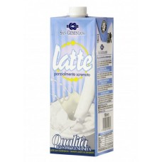 Latte P.S. San Geminiano brik