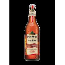 Pyraser Dunkles (rossa)