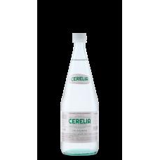 Cerelia frizzante cl.75