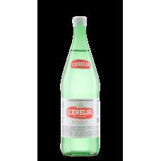 Cerelia naturale litro