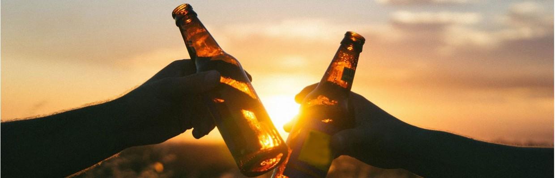 vendita birra