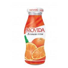 Movida Arancia Rossa