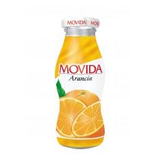 Movida Arancia