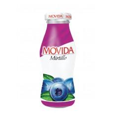 Movida Mirtillo