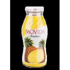 Movida Ananas