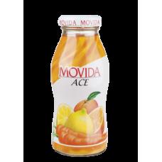 Movida Ace