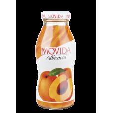Movida Albicocca