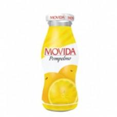 Movida Pompelmo